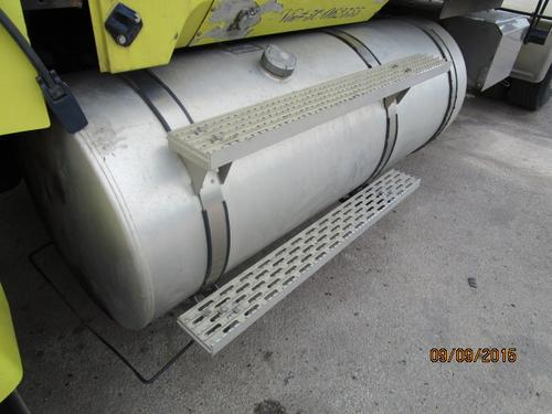 INTERNATIONAL 9900I Fuel Tank