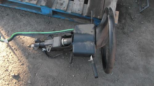PETERBILT 385 Steering Column