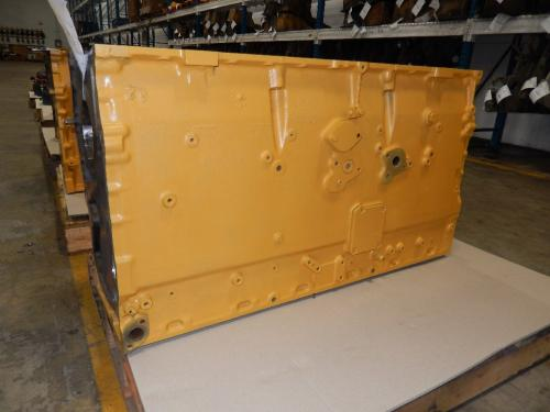 CAT 3406B-ATAAC ABOVE 400 HP Cylinder Block