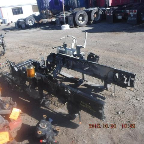 INTERNATIONAL PROSTAR Front End Assembly
