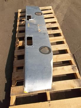 PETERBILT 359 Bumper Assembly, Front