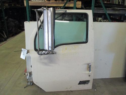 STERLING ST9500 Door Assembly, Front