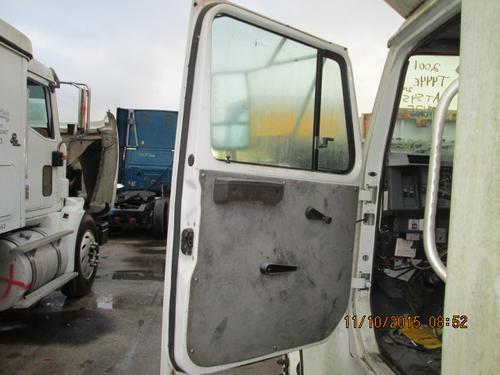 INTERNATIONAL 3400 Door Assembly, Front