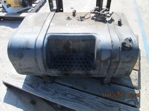 INTERNATIONAL 4600LP Fuel Tank