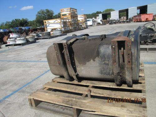 INTERNATIONAL 1955 Fuel Tank