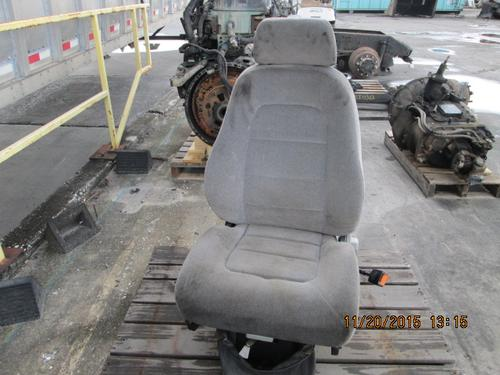 VOLVO VNL Seat, Front