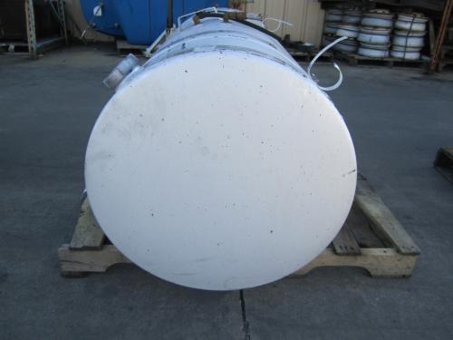 INTERNATIONAL 9800 Fuel Tank
