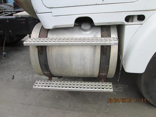 WHITE/GMC WCA Fuel Tank