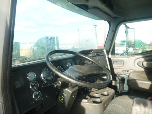 INTERNATIONAL 9100I Steering Column