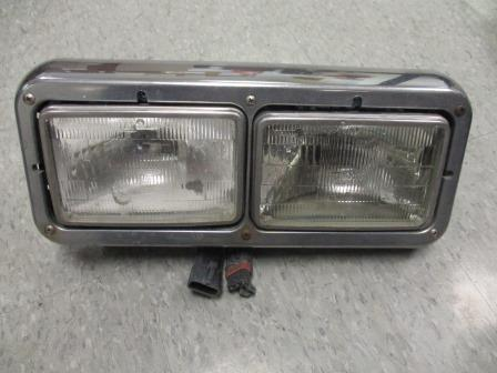 FREIGHTLINER FLD132 CLASSIC XL Headlamp Assembly