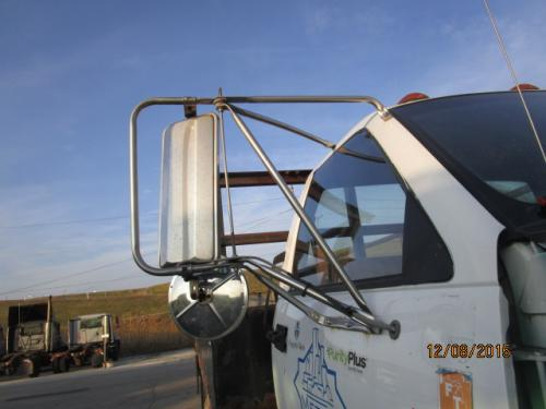 GMC C7000 Mirror (Side View)