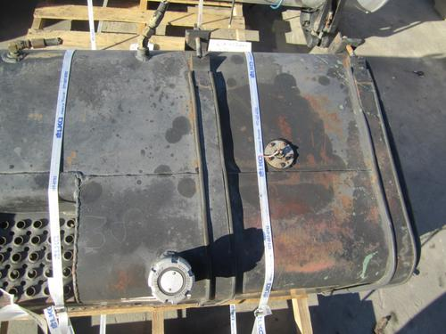 MACK DM686 Fuel Tank