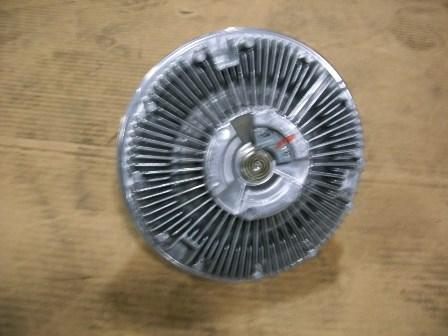 INTERNATIONAL T444E Fan Clutch