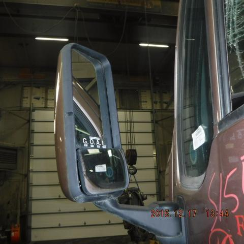 KENWORTH T700 Mirror (Side View)
