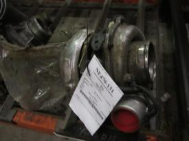 FORD 6 Turbocharger / Supercharger