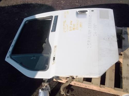 FORD L8501 Door Assembly, Front