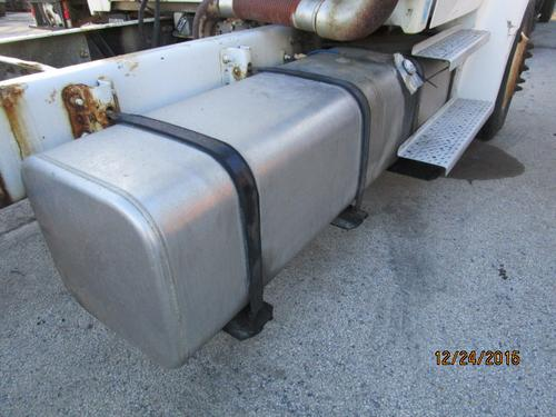 STERLING ACTERRA 6500 Fuel Tank