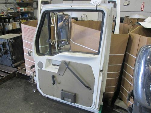STERLING L8500 Door Assembly, Front