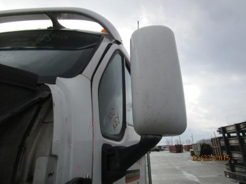 PETERBILT 387 Mirror (Side View)