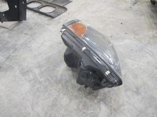 VOLVO VNL Headlamp Assembly