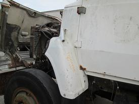 FORD LNT8000 Fender Extension