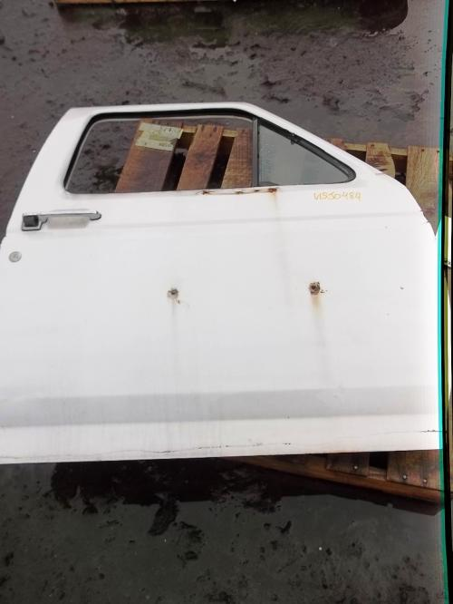 FORD F350 SERIES Door Assembly, Front