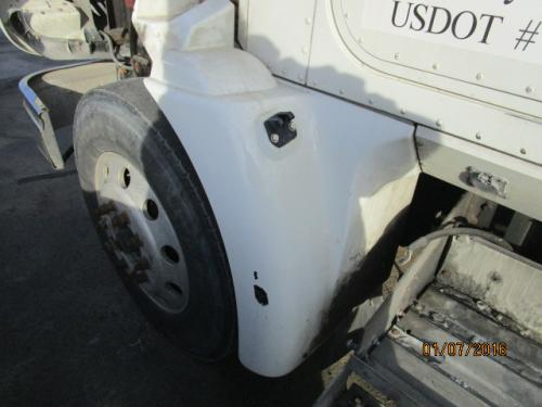 INTERNATIONAL 9200I Fender Extension