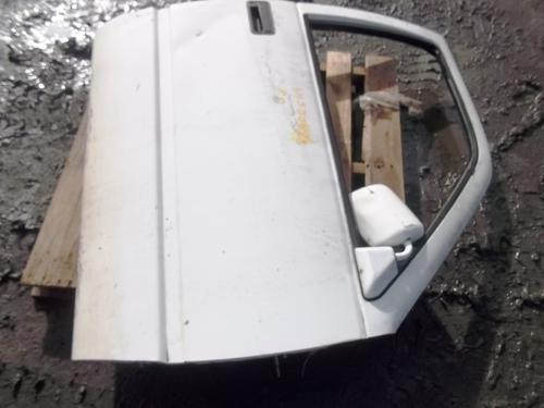 GMC 1500 SERIES (99-DOWN) Door Assembly, Front
