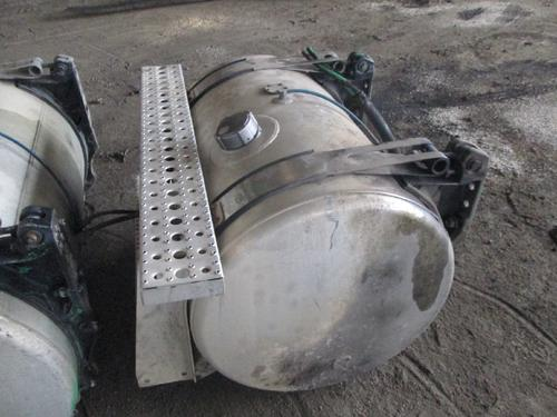 STERLING A9500 Fuel Tank