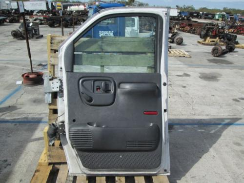 GMC C8500 Door Assembly, Front