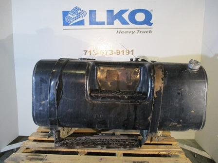 INTERNATIONAL F4900 Fuel Tank