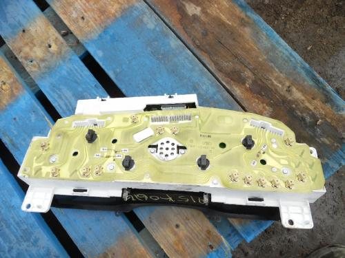 FORD E450 Instrument Cluster