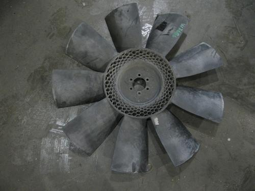 CUMMINS ISX EGR Fan Blade
