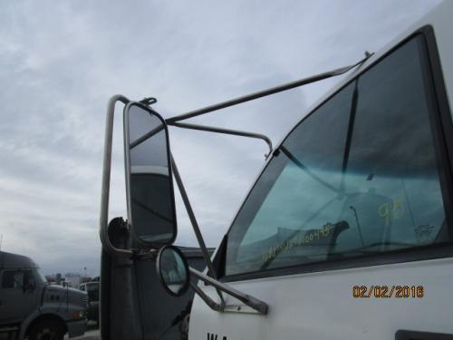 CHEVROLET KODIAK C70 Mirror (Side View)