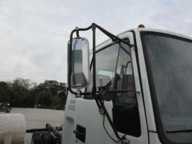 ISUZU FRR Mirror (Side View)