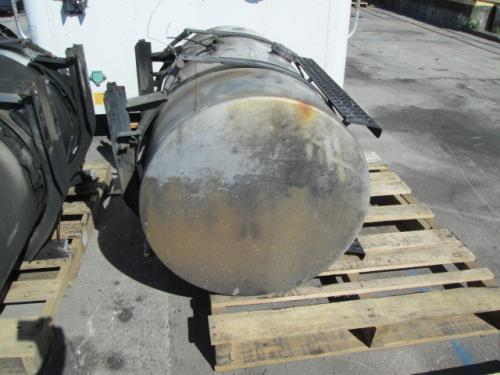 INTERNATIONAL 9100 Fuel Tank