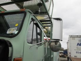 INTERNATIONAL 4800 Mirror (Side View)