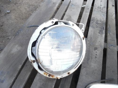 INTERNATIONAL CO1850B Headlamp Assembly