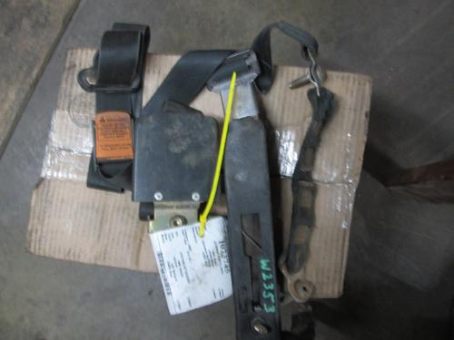 FORD LT9000 Interior Parts, Misc.
