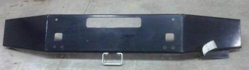 KENWORTH  Bumper Assembly, Front