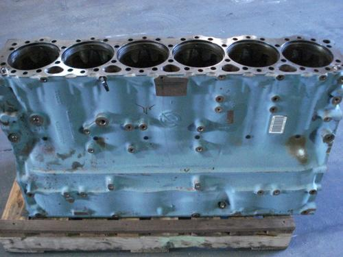 DETROIT 60 SERIES-11.1 DDC3 Cylinder Block