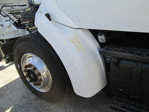 FORD L9501 Fender Extension