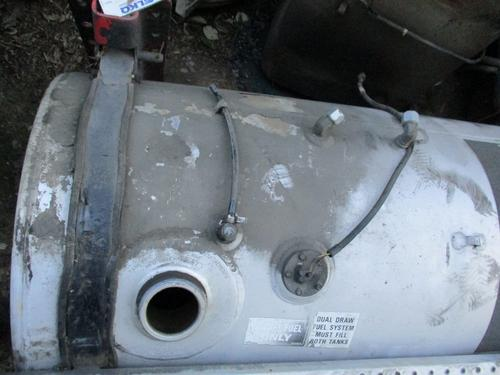 FORD A9513 Fuel Tank