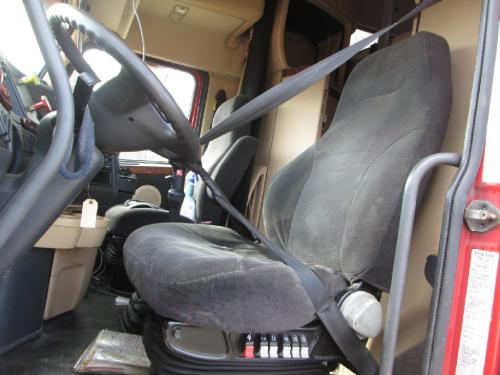 VOLVO VT Seat, Front