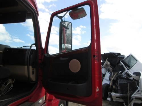 VOLVO VT Door Assembly, Front