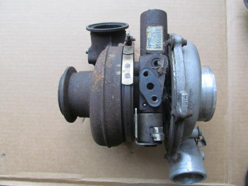 GARRET GT3571 Turbocharger / Supercharger