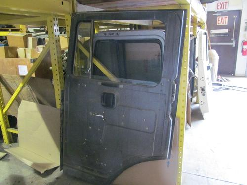 MACK MR Door Assembly, Front