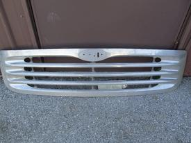 STERLING ACTERRA Grille