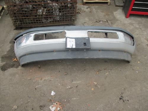 DODGE 1500 Bumper Assembly, Front