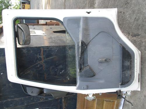 MACK MV222 Door Assembly, Front
